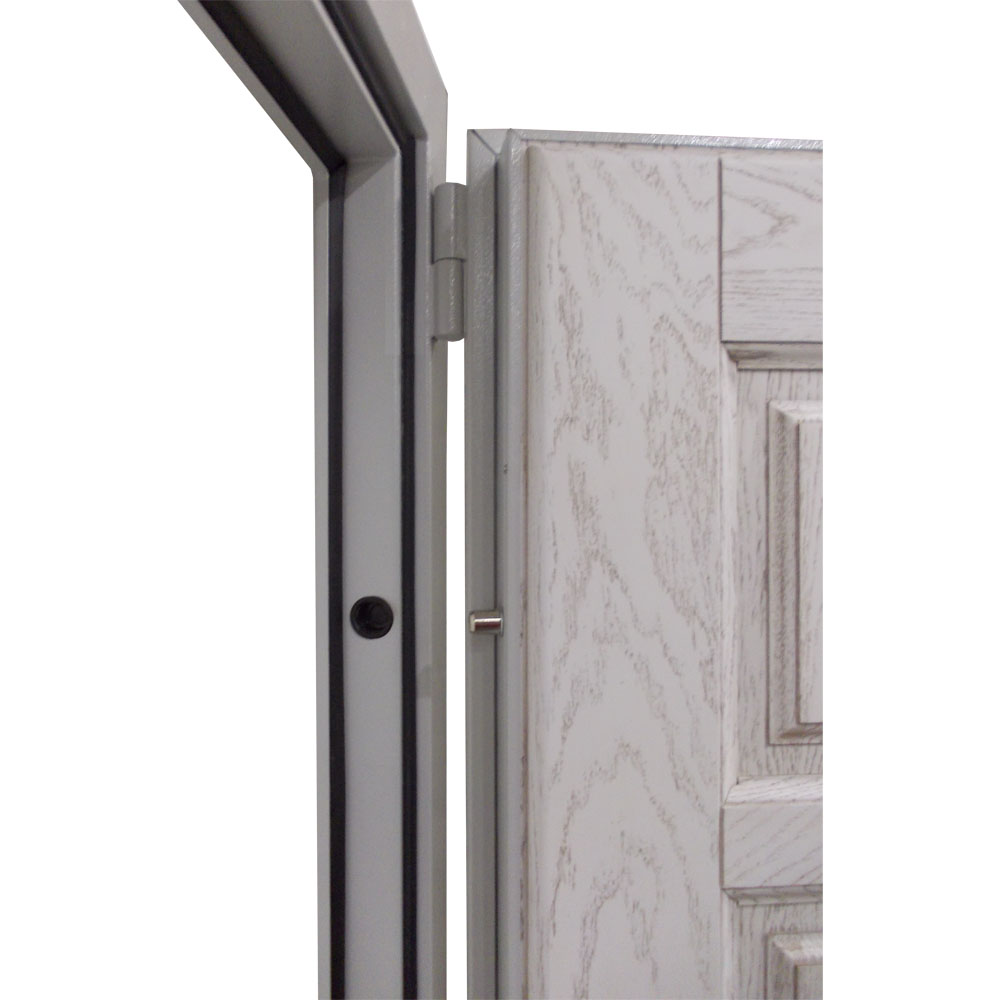 стальные двери в г троицке