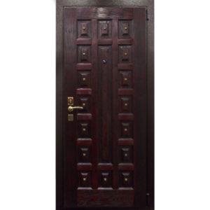 Входная дверь Гардиан - Акрополь