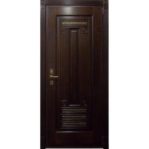"""Входная дверь Гардиан - """"Италия"""""""