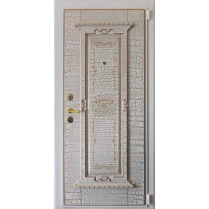 """Входная дверь Гардиан - """"Монарх"""""""