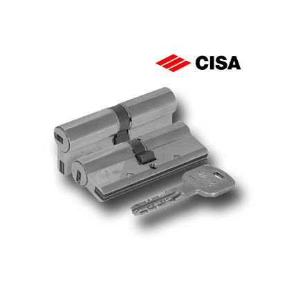 Цилиндр CISA AP3