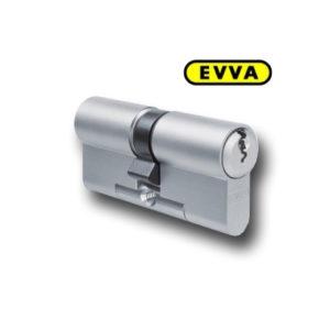 Цилиндр EVVA EPS