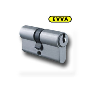 Цилиндр EVVA ICS