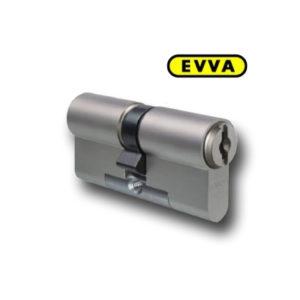 Цилиндр EVVA MCS