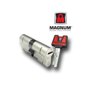 Цилиндр MAGNUM Superior
