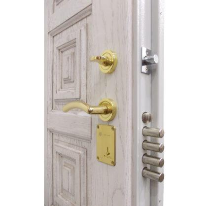 """Входная дверь Гардиан - """"Легенда"""""""