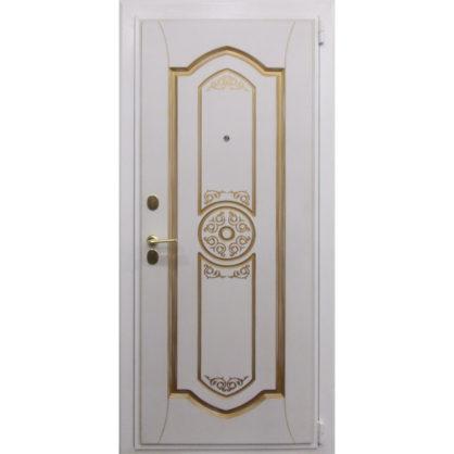 """Входная дверь Гардиан - """"Медина"""""""