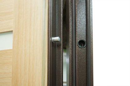 Противосъём на двери ДС 2 16 ЭКО